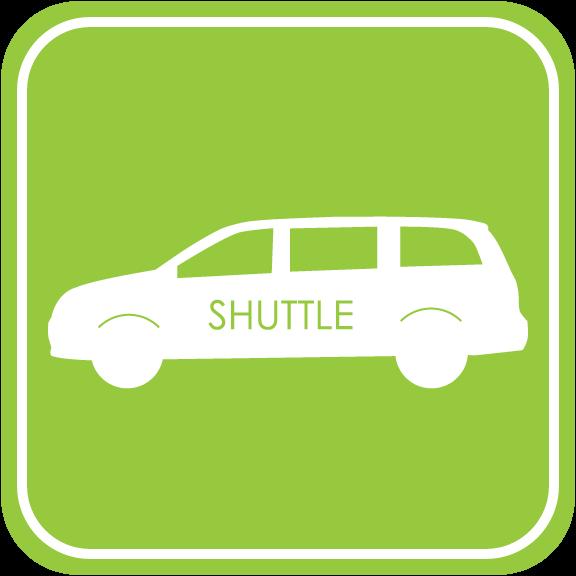 Shuttle_palermo