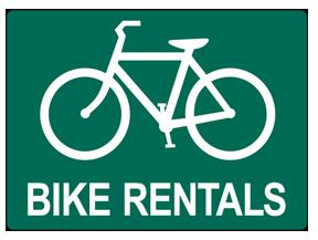 noleggio_biciclette