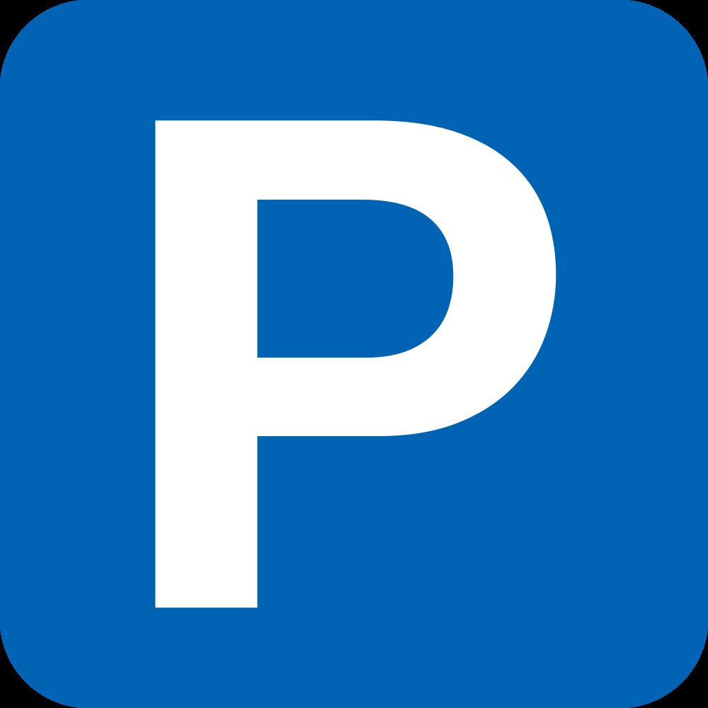 parcheggio_privato_bnb